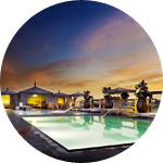 Top 10 Rooftop Pools